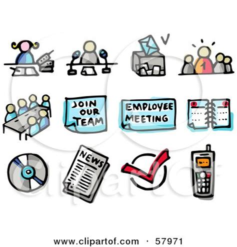 Event planning business plan free